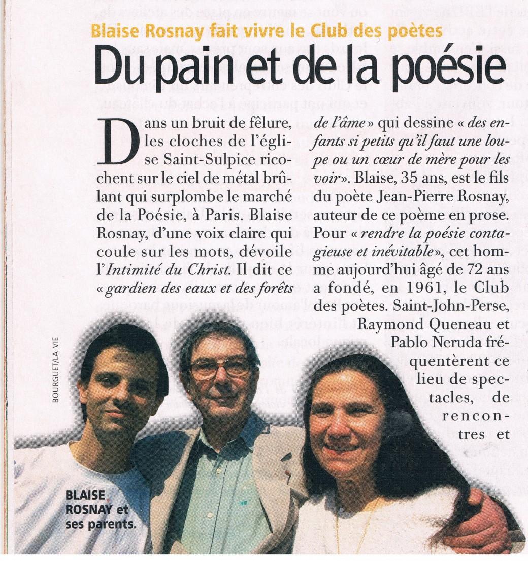 La-Vie-juillet-1998